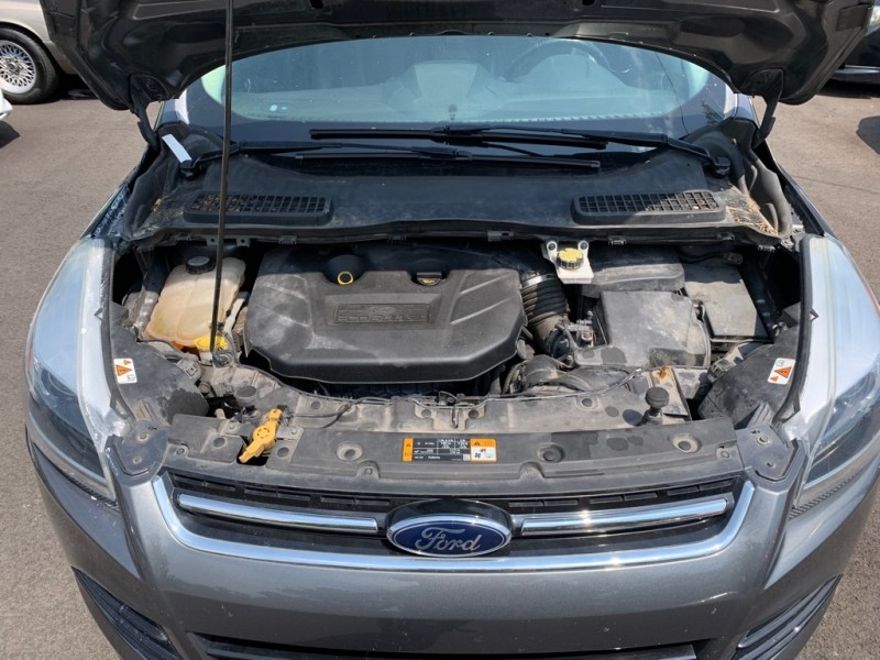 FORD ESCAPE 2013 price $11,500