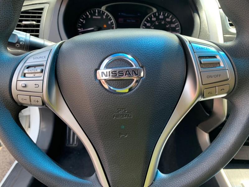 NISSAN ALTIMA 2014 price $9,900