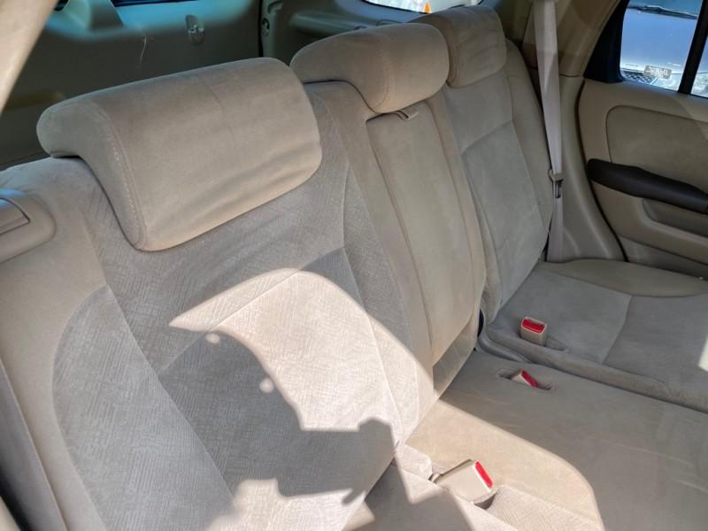 HONDA CR-V 2005 price $6,000