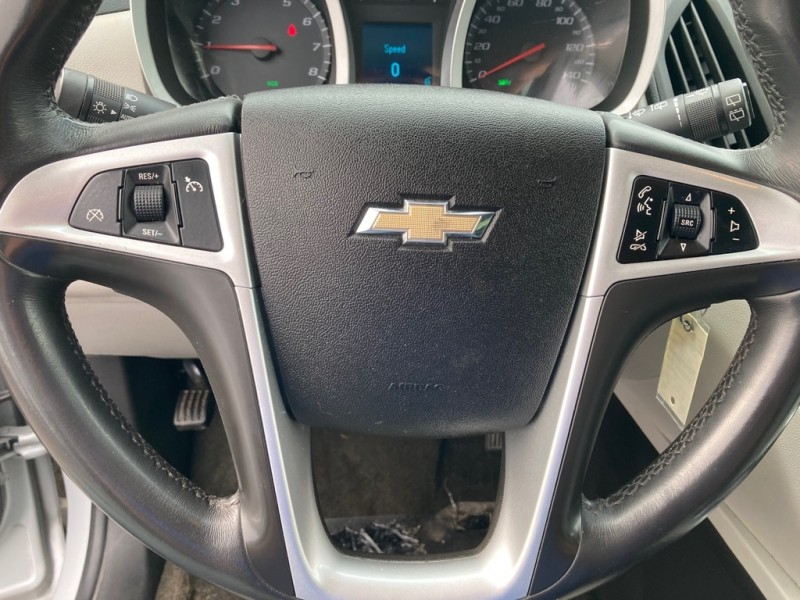 CHEVROLET EQUINOX 2011 price $8,000
