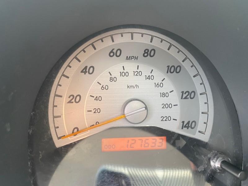 SCION TC 2010 price $7,000
