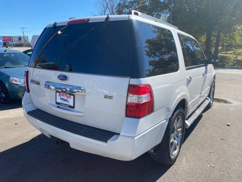 FORD EXPEDITION 2009 price $10,000