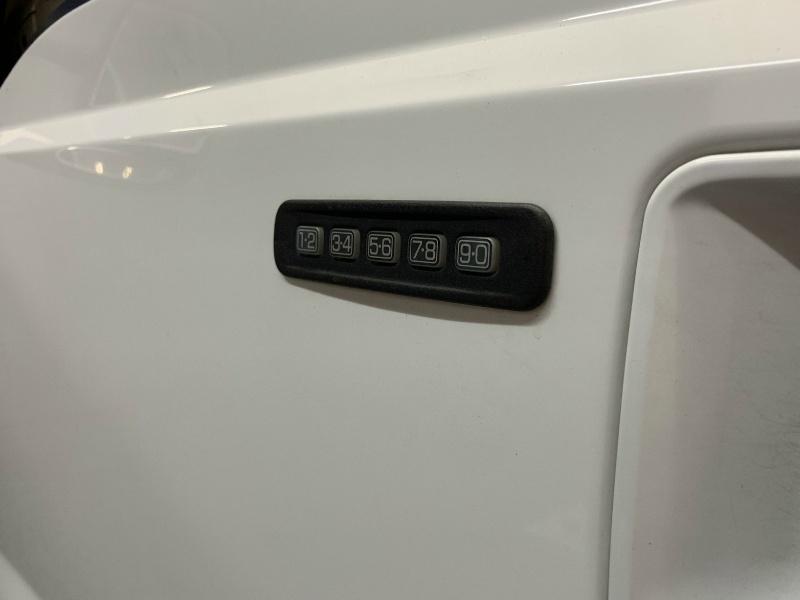 Ford Super Duty F-350 SRW 2004 price $13,995