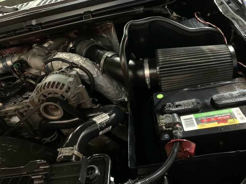 Ford Super Duty F-350 SRW 2000 price $17,995