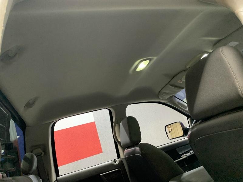 Dodge Ram 3500 2007 price $22,995