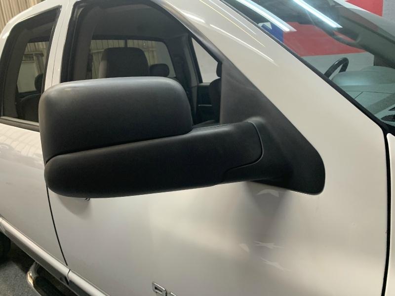 Dodge Ram 2500 2006 price $17,995