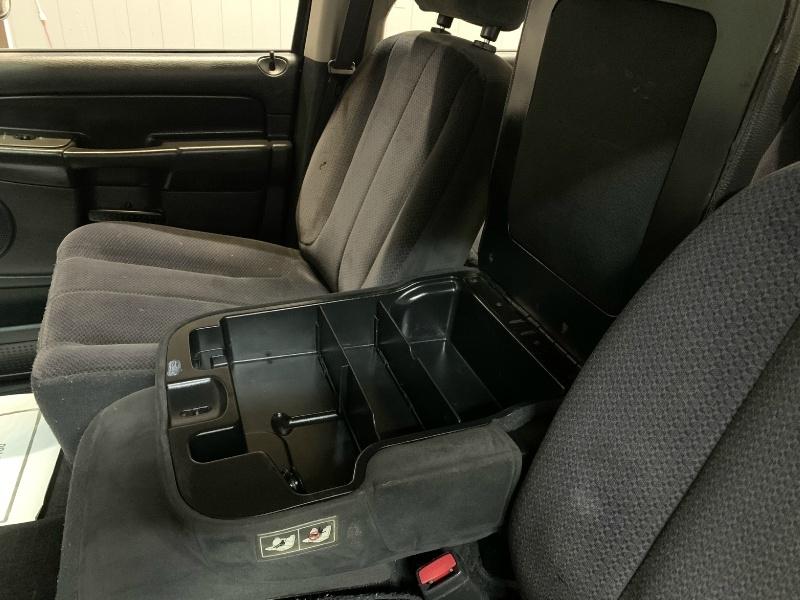 Dodge Ram 3500 2004 price $17,995
