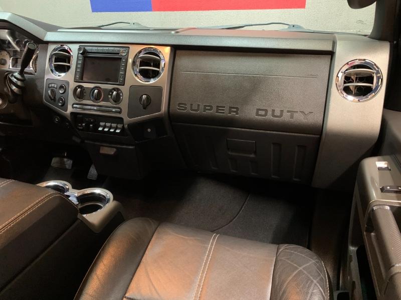 Ford Super Duty F-350 SRW 2008 price $25,995