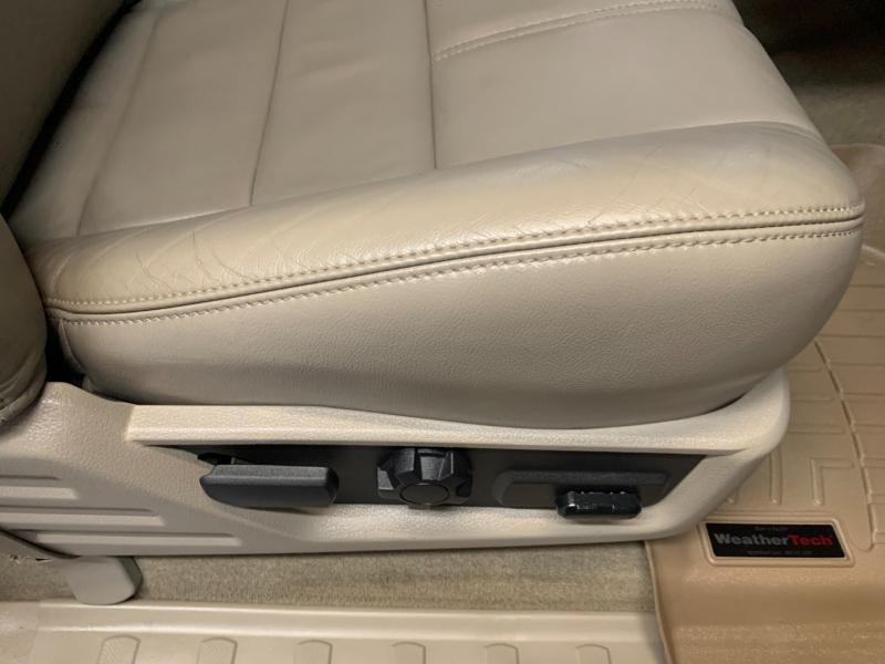 Ford Super Duty F-450 DRW 2008 price $29,995