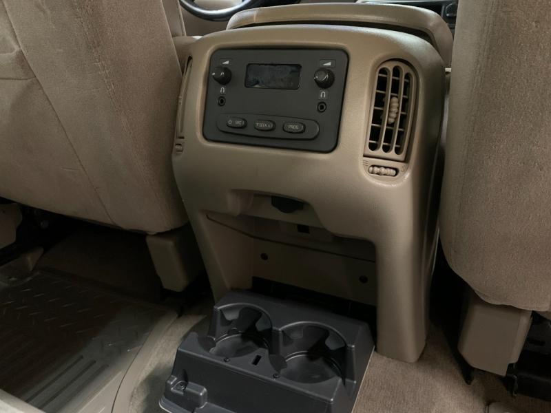 Chevrolet Silverado 2500HD 2004 price $14,995