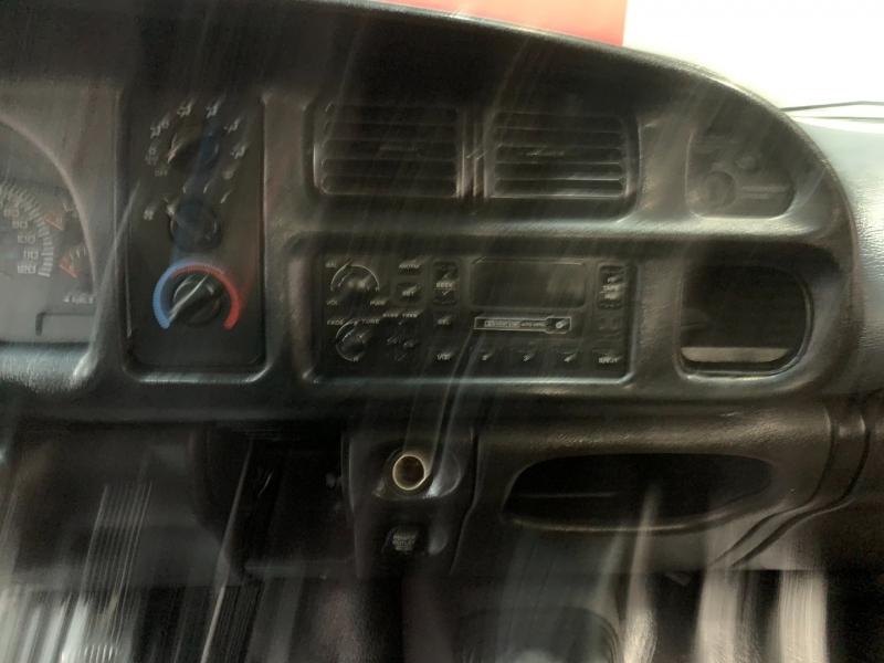Dodge Ram 3500 2000 price $11,995