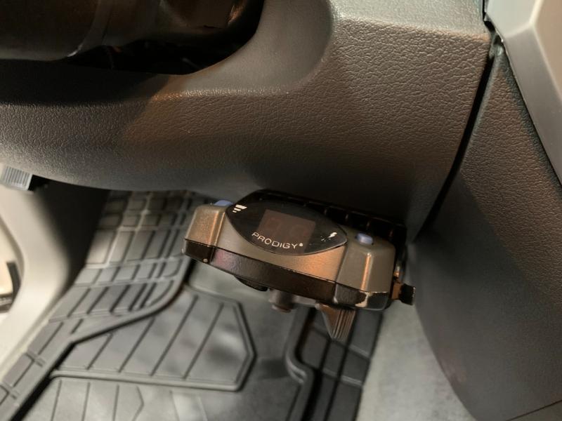 Dodge Ram 3500 2006 price $22,995