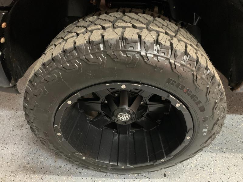 Dodge Ram 2500 2004 price $19,995