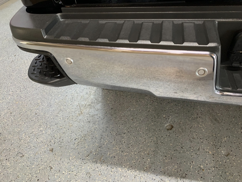 Chevrolet Silverado 2500HD 2015 price $39,995