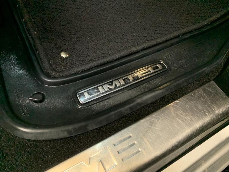RAM 3500 2014 price $43,995