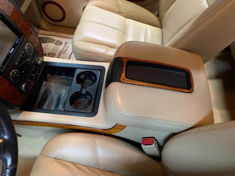 Chevrolet Silverado 3500HD 2007 price $26,995