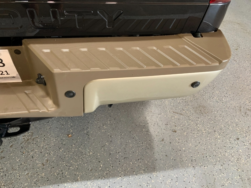Ford Super Duty F-250 2014 price $33,995