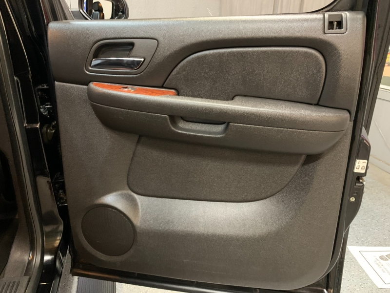 Chevrolet Silverado 2500HD 2008 price $24,995