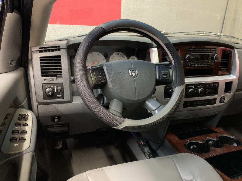 Dodge Ram 2500 2008 price $22,995