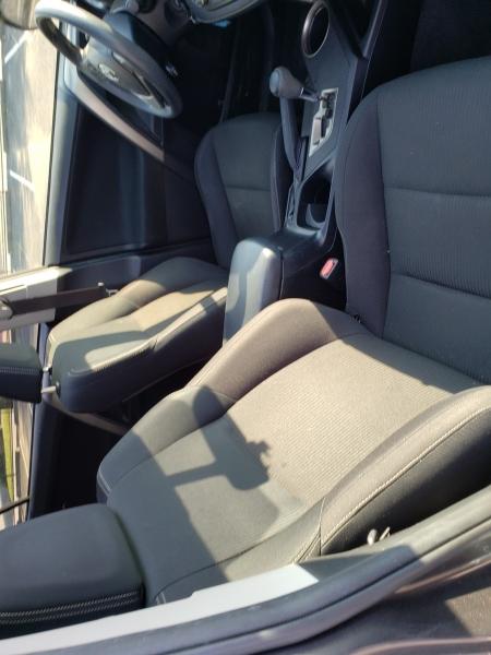 Toyota RAV4 2014 price $0