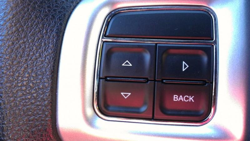 Dodge Charger SE 2012 price $6,900 Cash