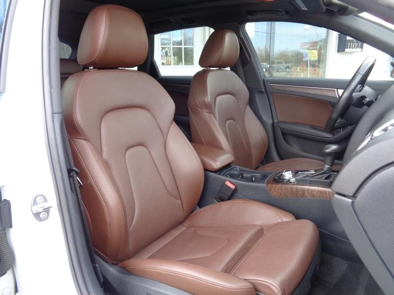 Audi allroad 2013 price $17,997