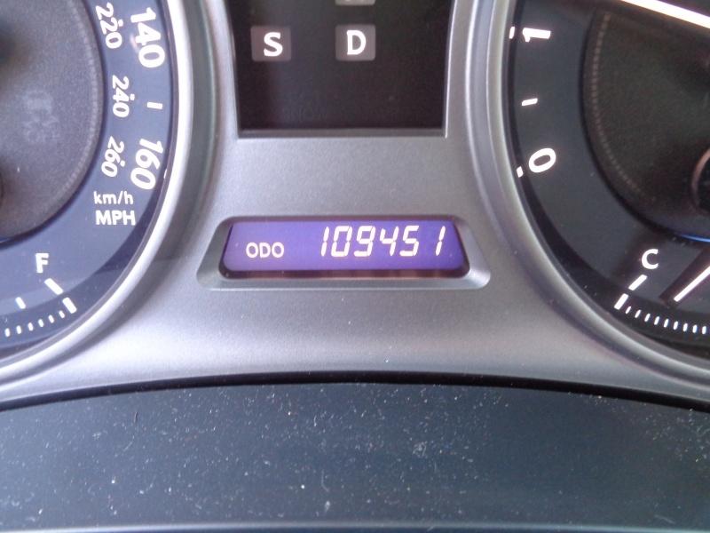 Lexus IS 250 2010 price $9,797