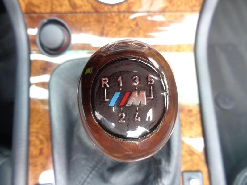 BMW Z3 2002 price $11,997