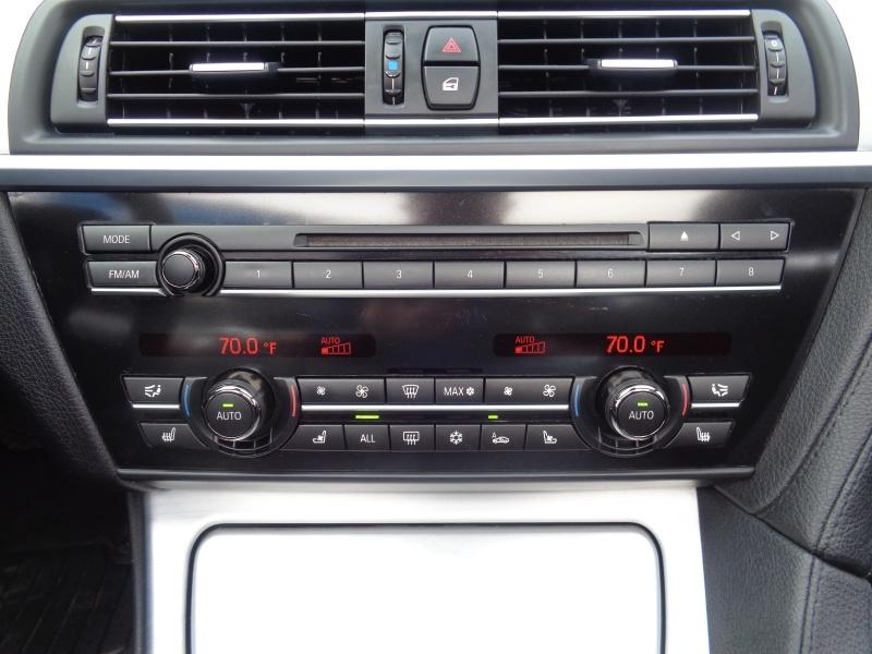 BMW 6-Series 2012 price $20,297