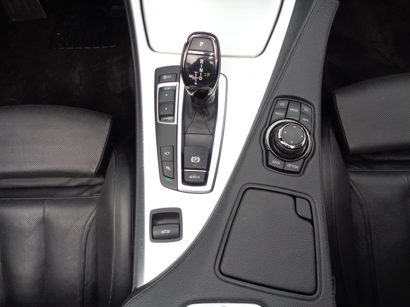 BMW 6-Series 2012 price $19,997