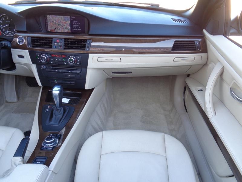 BMW 3-Series 2012 price $12,797