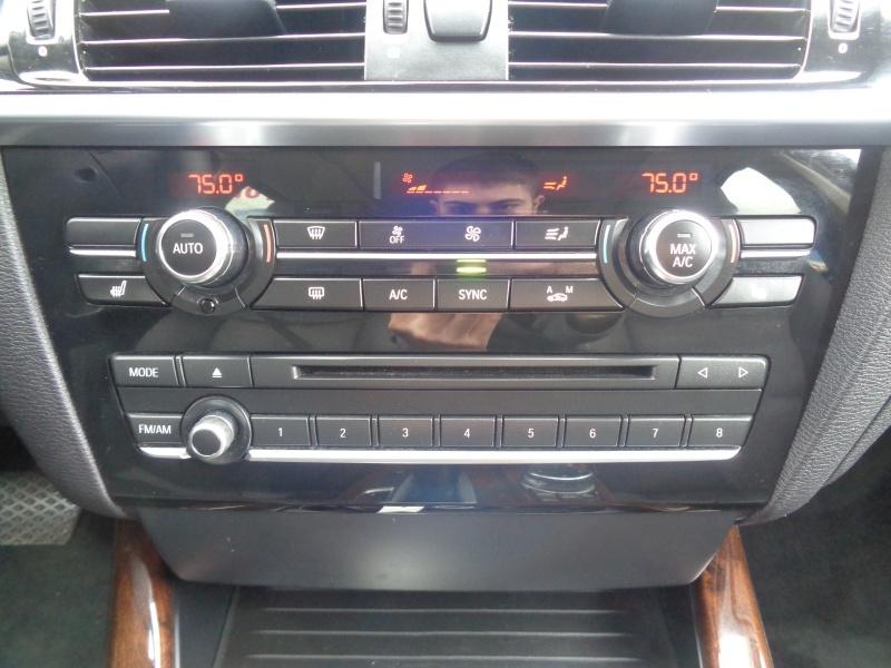 BMW X3 2015 price $13,997