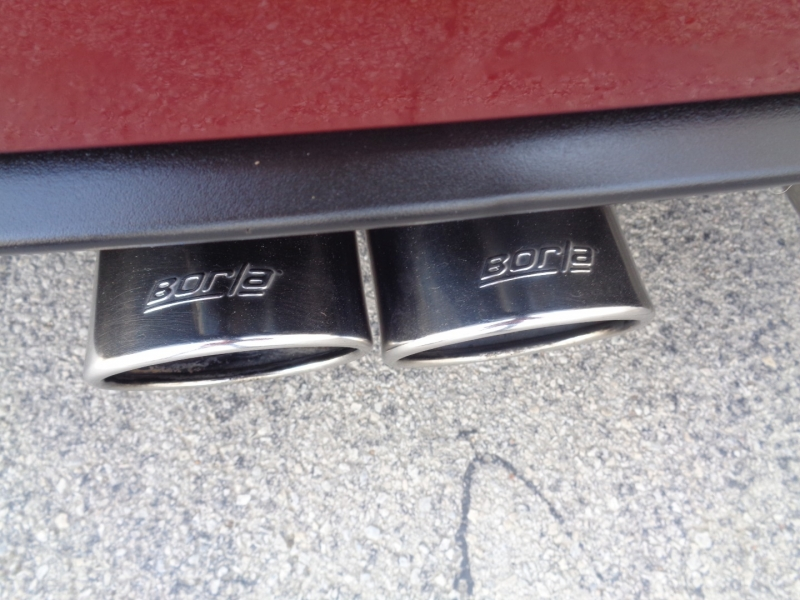 Chevrolet Corvette 2007 price $26,997