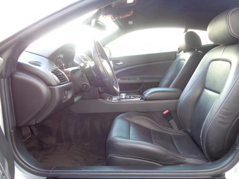 Jaguar XK 2010 price $28,497