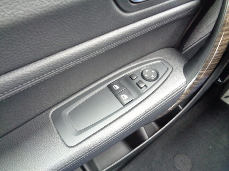 BMW 2 Series 2014 price $22,497