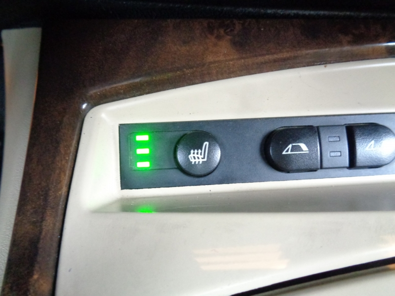 BMW Z4 2007 price $12,797