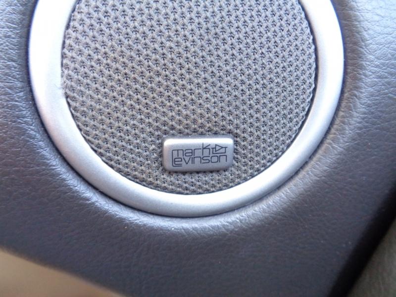 Lexus SC 430 2006 price $20,997