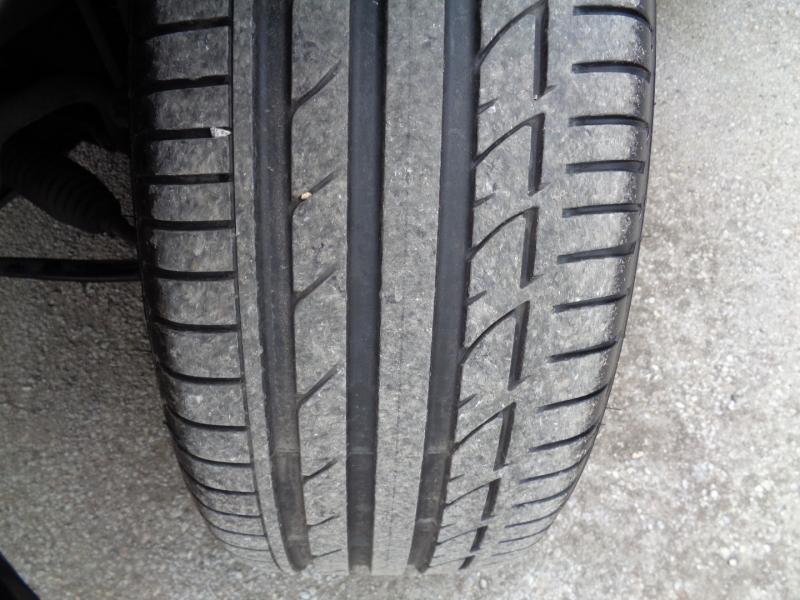 BMW X3 2011 price $15,997