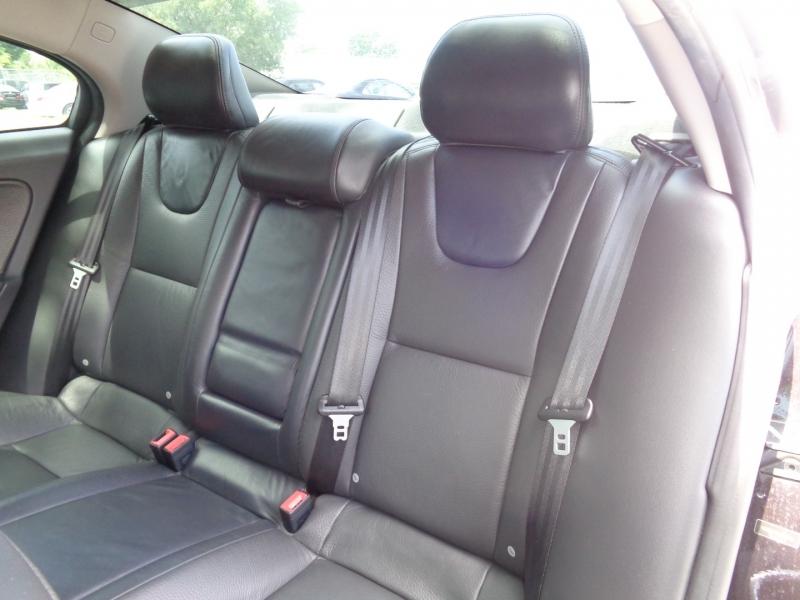 Volvo S60 2011 price $12,797