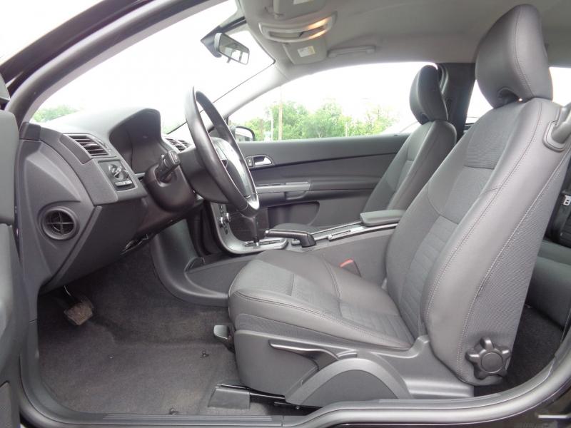 Volvo C30 2008 price $9,997