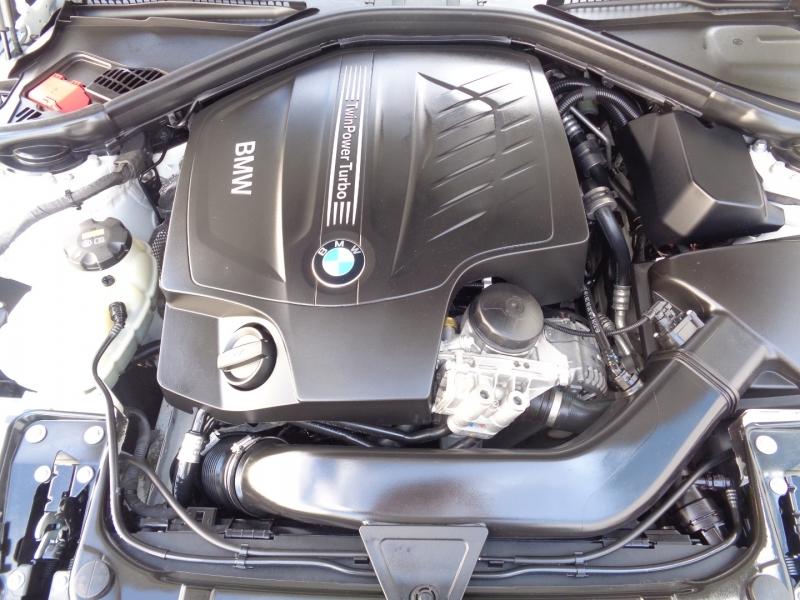 BMW 4 Series 2016 price $31,497