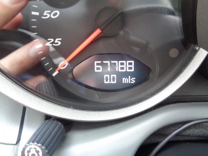Porsche Cayman 2008 price $24,997
