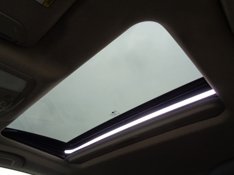 Infiniti G37S Coupe 2012 price $14,997