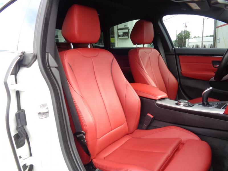 BMW 4 Series 2016 price $28,997