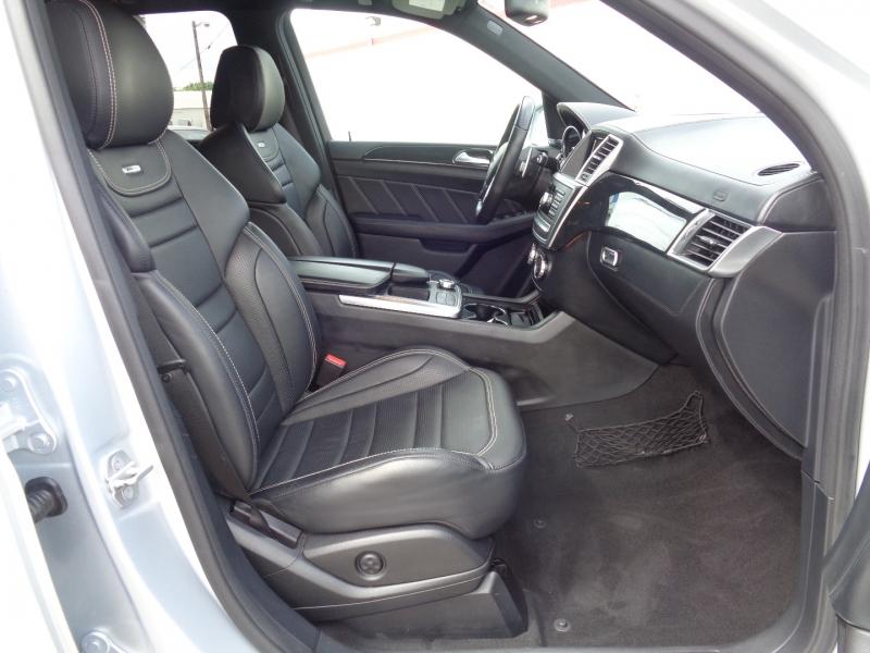 Mercedes-Benz M-Class 2012 price $30,997