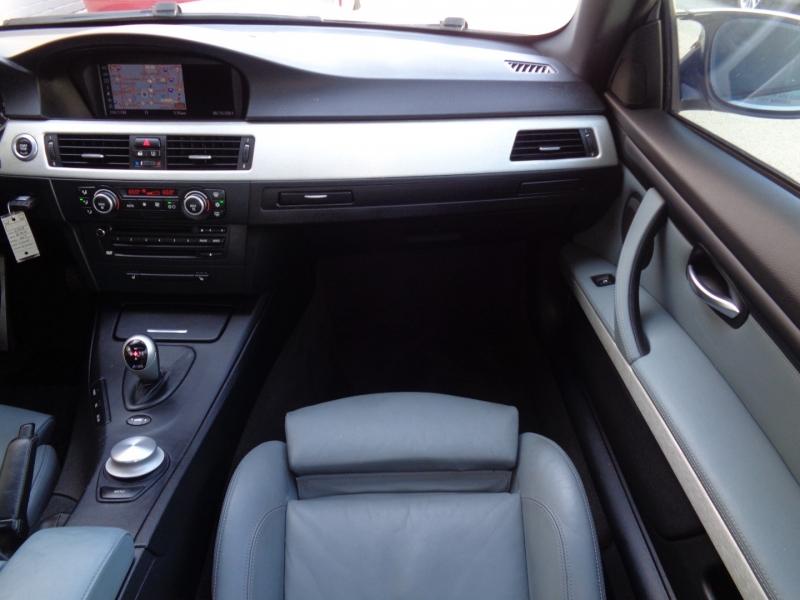 BMW 3-Series 2008 price $25,497
