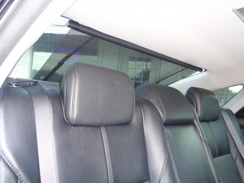 Toyota Avalon 2013 price $17,997