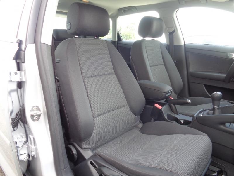 Audi A3 2008 price $10,997