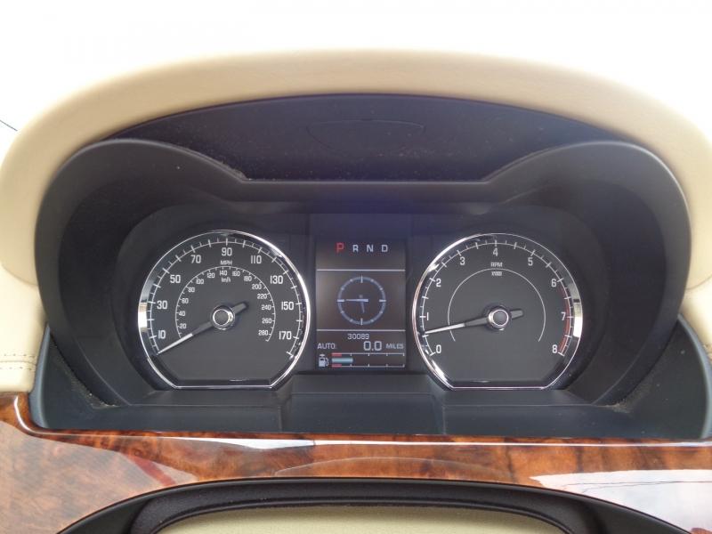 Jaguar XK 2008 price $21,997