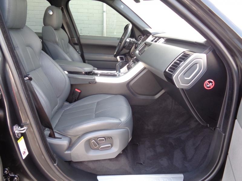 Land Rover Range Rover Sport 2014 price $37,997